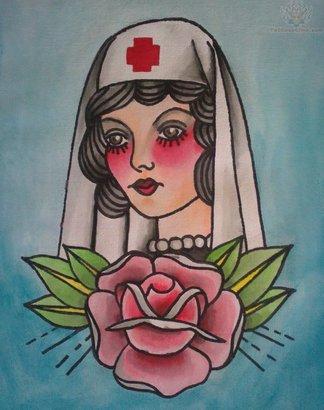 Rebel Ink Tatto Care