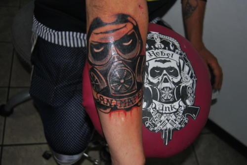 Rebel_ink_tatoo_at_work_gallery5